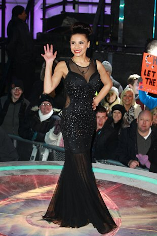 Lacey Banghard voted off Celebrity Big Brother