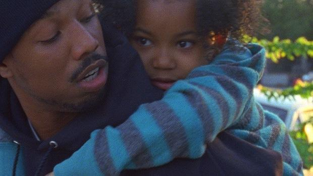 SUNDANCE WINNERS: 'Fruitvale' & 'Blood Brother' WIN Top Prizes x 2