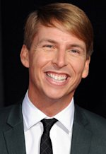Jack McBrayer | Photo Credits: Jon Kopaloff/FilmMagic.com