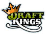 Peter Jennings Returns from the Bahamas $1 Million Richer, Using His Drafting Acumen to Take the Top Prize in the DraftKings Fantasy Baseball Tournament