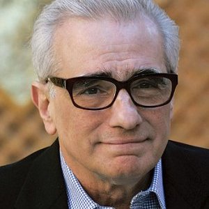 Martin Scorsese to Present AFI Award to Mel Brooks