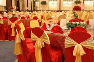 Tips to Get the Right Wedding Hall