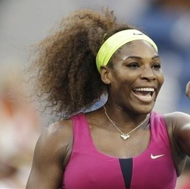 Serena Williams easily reaches US Open final The Associated Press Getty Images Getty Images Getty Images Getty Images Getty Images Getty Images Getty Images Getty Images Getty Images Getty Images Gett