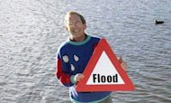 TV Weatherman Fred Talbot Arrested Again