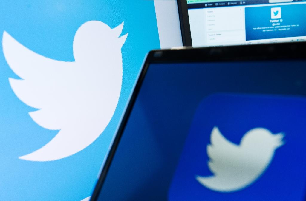 Twitter working with probe on online threats