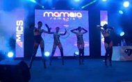 Mamaia a fost desemnata la Monte Carlo cea mai la moda statiune de distractie din Europa