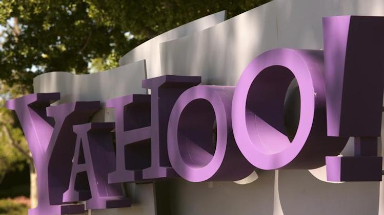 Yahoo to stop user access of services with Facebook, Google IDs