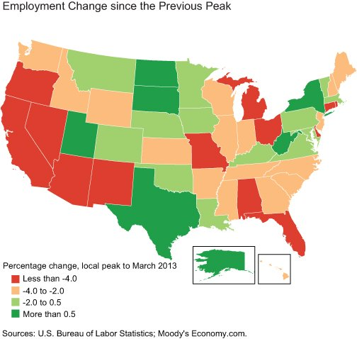 US_Map_Recovery_NYFED.jpg