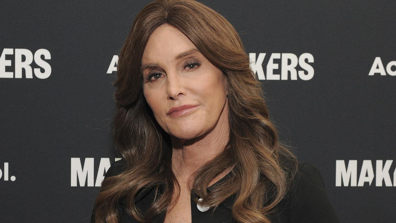 Caitlyn Jenner Files Cross-Complaint Against Prius Driver in Fatal Car Crash