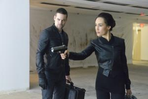 Nikita Final Season Premiere Date Announced