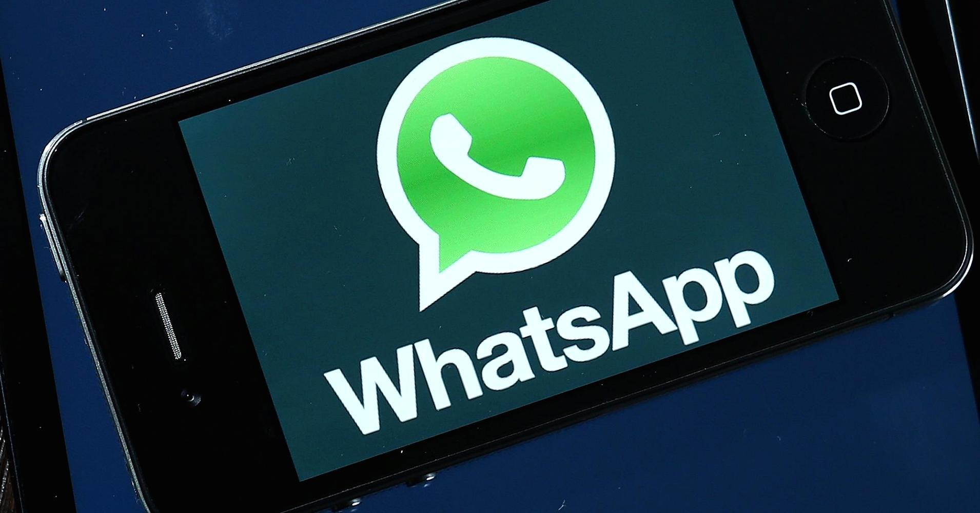 Messaging apps are the newest pump-and-dump tool