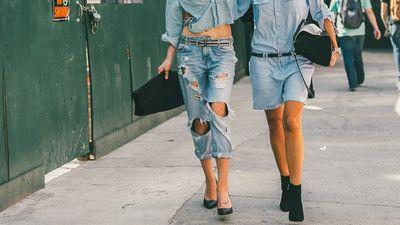 The September Sample Sales You Need to Know About in NYC