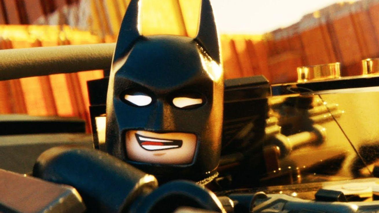 Lego Batman, Trials HD and more now backward compatible on Xbox