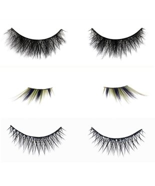Eyelash Extensions Cost Yahoo 84