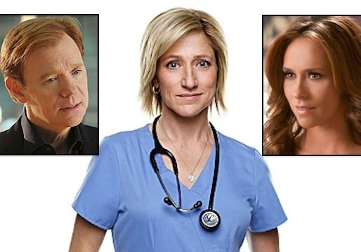 What to Watch: The TVLine-Up for Sunday