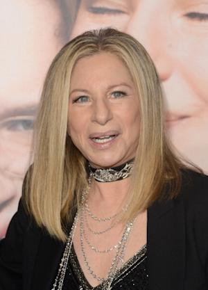 Barbra Streisand to Perform on Oscars for First Time in 36 Years