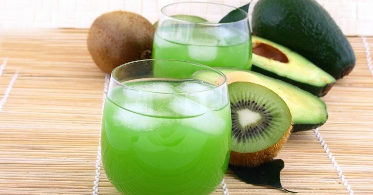Delicious Recipe for Slimming Down Naturally