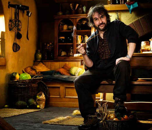 'Hobbit' Animal Deaths: Peter Jackson Slams PETA Accusations