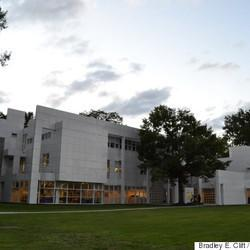 Hartford Seminary's Interfaith Dialogue Program Swaps Stereotypes For Understanding