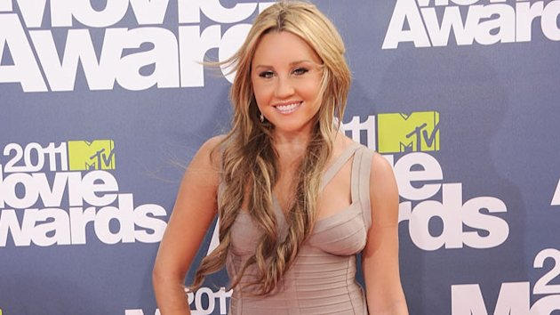 Amanda Bynes&#39; Dad Defends Her After DUI Arrest
