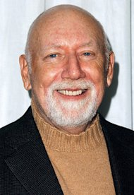 Donald P. Bellisario | Photo Credits: John Sciulli/WireImage