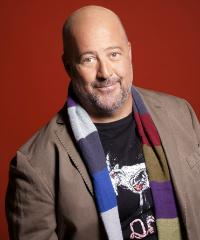 Music City Food & Wine 2014: Bizarre Foods' Andrew Zimmern on Food, the Faroes and His 'Trojan Horse'