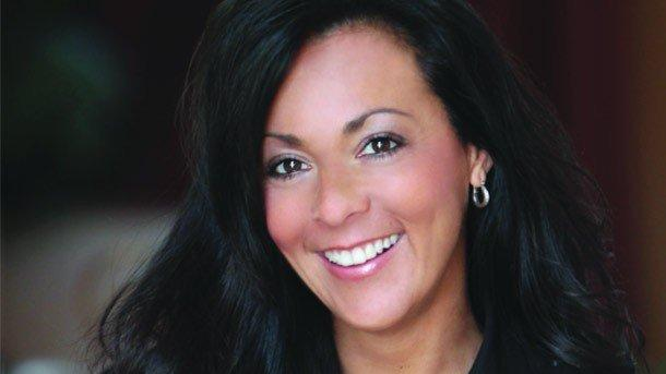 Franchise Players: How a Travel-Loving Cosmetologist Became a Franchisee