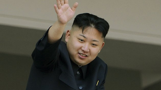 US, S Korea Still Unsure of N Korea's Young Leader (ABC News)