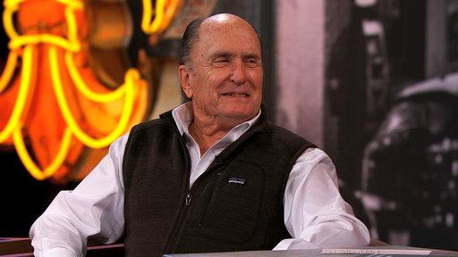 Robert Duvall, Part 3