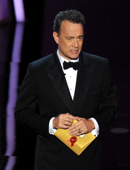 10 Secrets of the Oscar Envelope: 'It's Engineered like a German Car'