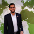 Sundar Pichai's Ascension At Google Could Herald New Platform Unification