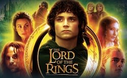 Warner Bros Sued For $80M By J.R.R Tolkien Estate & Publisher