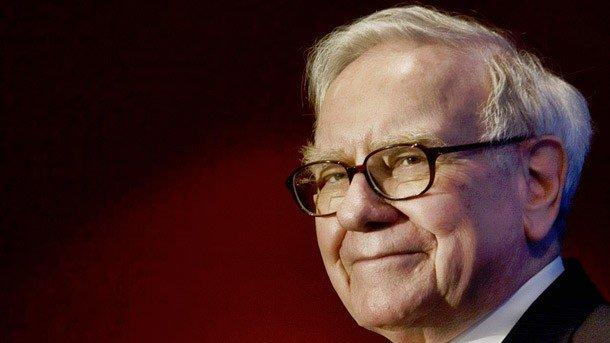 Warren Buffett Wants to Pay You $1 Billion for the Perfect March Madness Bracket