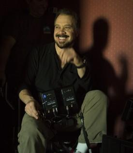 Cinema Audio Society To Honor Edward Zwick With Filmmaker Award