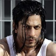 Shah Rukh Khan May Sport Long Hair, Beard In Farah Khan's 'Happy New Year'