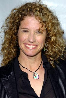 Premiere: Nancy Travis at the Westwood premiere of New Line Cinema's Monster-In-Law - 4/29/2005