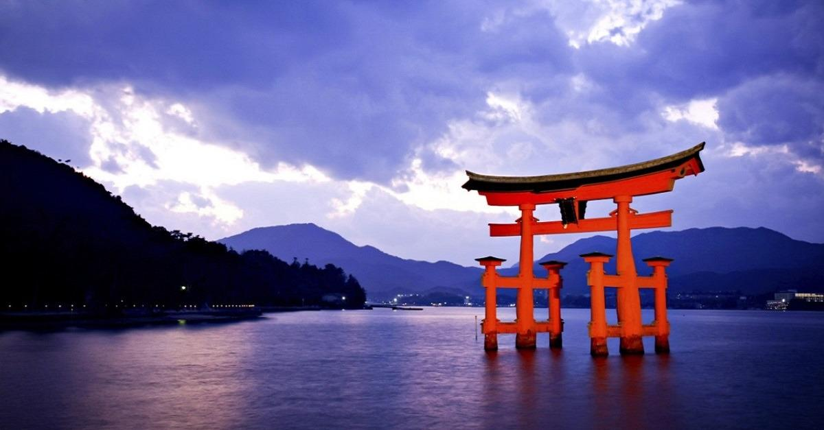 5 Reasons to Explore Japanese Stocks