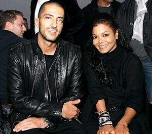 Janet Jackson, Billionaire Boyfriend Wissam Al Mana Engaged, Planning Spring Wedding