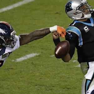 The MMQB Extra: Super Bowl 50