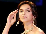 Deepika Padukone: The uncrowned queen of Bollywood