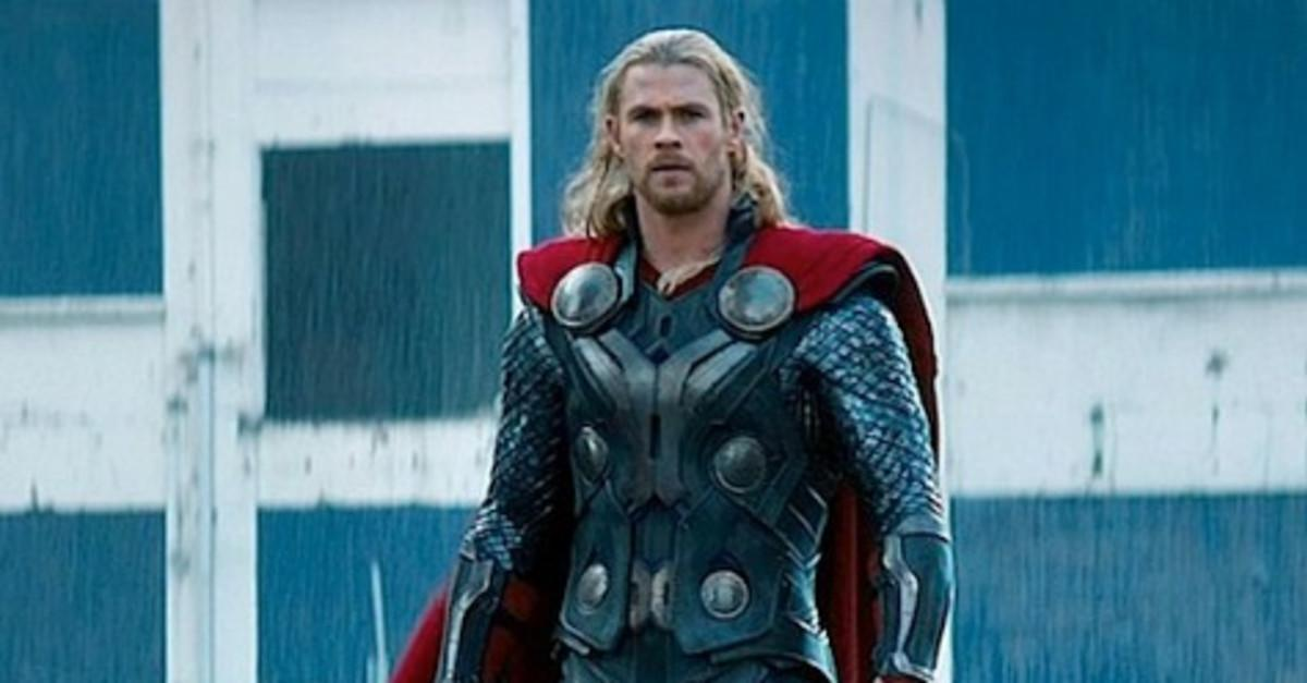 10 Scenes That Ruined Popular Comic Book Movies