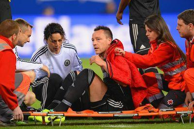 Backheel Breakfast: Finally, someone cares about Dr. Carneiro getting abused by fans