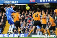 Chelsea - Wolves Preview: Blues begin campaign in search of fifth League Cup triumph