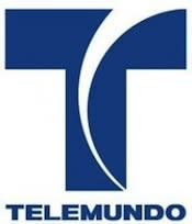 Telemundo Inks First-Look Deal With Powwow