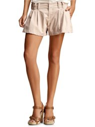 0622alex-wang-gap-khaki-shorts_fa.jpg