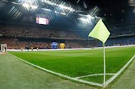 Inter agree deal with Chinese company over building new stadium