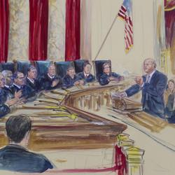 Five Takeaways From the   King v. Burwell Arguments