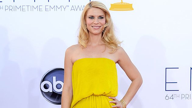 Five Things You Don't Know About Claire Danes