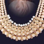 pearls-bridal-jewelry-beautiful-collection-2012-13