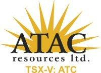 ATAC Resources Ltd. Announces Flow-Through Share Private Placement